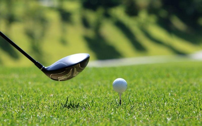 Golf courses in Destin-FWB