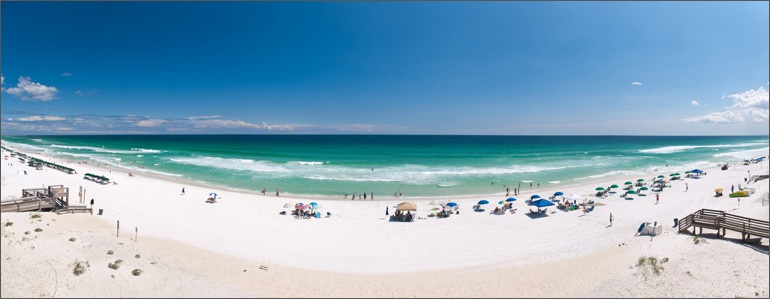 Destin Florida Travel Guide Visit The Emerald Coast